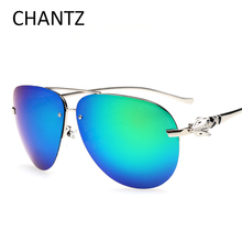 New fashion women sunglasses for driving shopping and outdoor sports polarized sun glasses mirror shades gafas de sol mujer