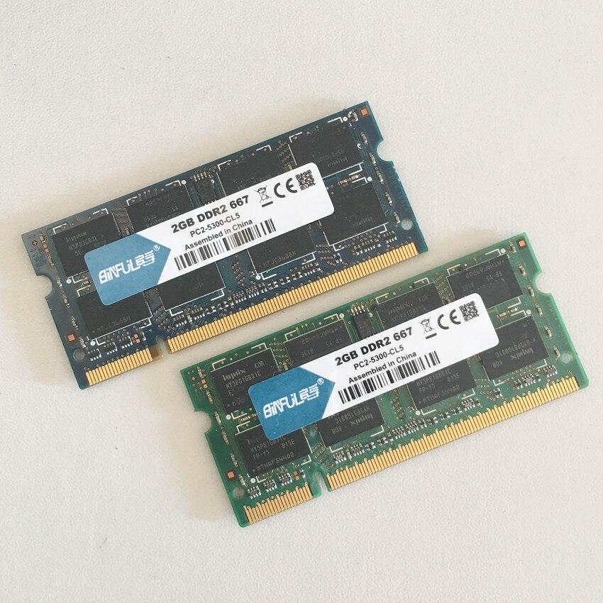 HTB1V22rukSWBuNjSszdq6zeSpXam intel CPU Core 2 Duo T9600 CPU 6M Cache/2.8GHz/1066/Dual-Core Socket 478 laptop processor GM45 PM45
