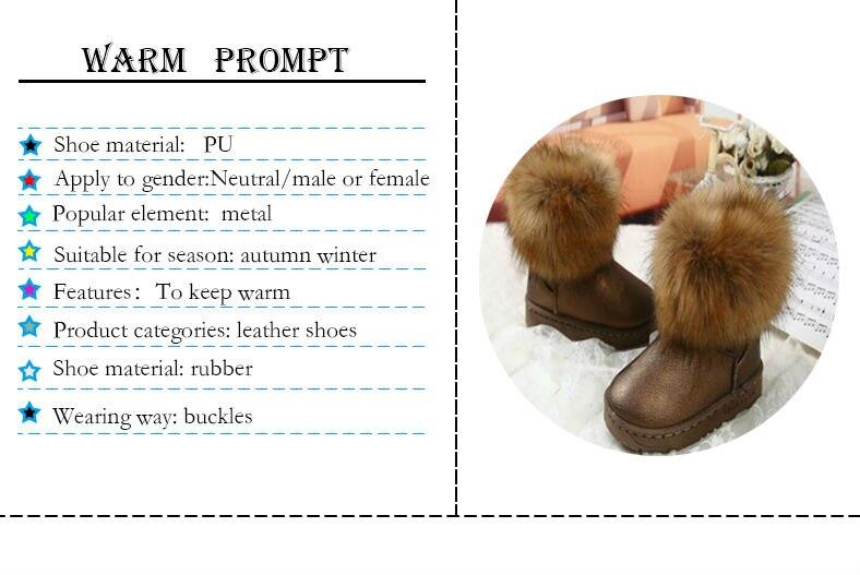 womens boots winter 2016