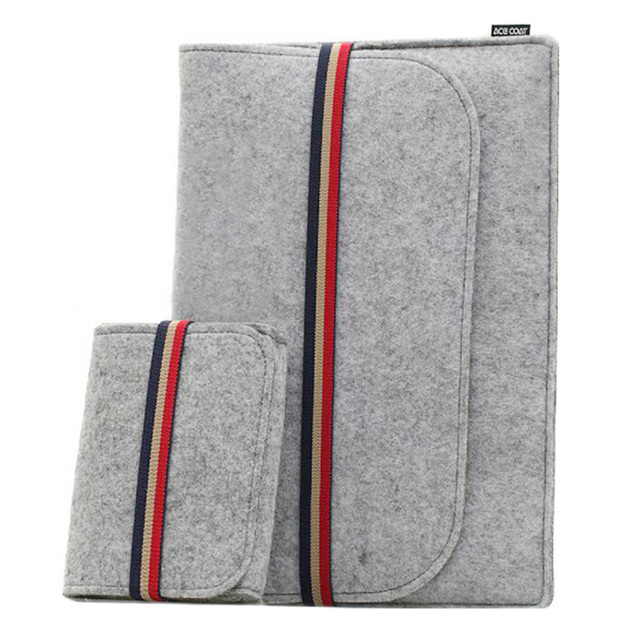 Sleeve Notebook Carry Case 14 Inch 350 250 Mm Cover Bag For Lenovo Air Thinkpad