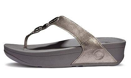 Bestselling Womens Flip Flop Sandal