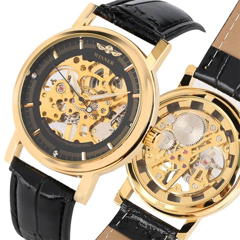 High Quality Relógios
