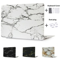 Hard case protector with marble pattern for macbook 12 inch air 11 13 inch pro retina.jpg 200x200
