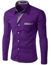 Plus Mode Et Homme Chemises Répertoire Chemises Accessoires De wqt1TS0