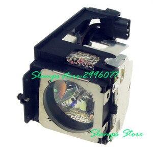 Image 5 - Lampe de projecteur POA LMP111 pour Sanyo PLC WXU30 PLC WXU700 PLC XU101 PLC XU105 PLC XU105K PLC XU106 PLC XU111 PLC XU115 PLC XU116