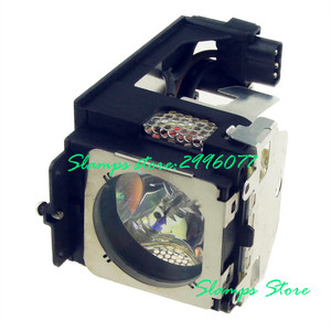 Image 5 - العارض مصباح POA LMP111 ل سانيو PLC WXU30 PLC WXU700 PLC XU101 PLC XU105 PLC XU105K PLC XU106 PLC XU111 PLC XU115 PLC XU116