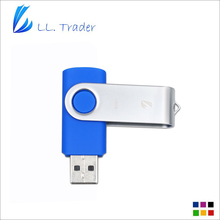LL TRADER For USB Flash Drive 128GB 64GB Storage Pendrive Memory Stick Micro USB Flash Drive U Disk Pen Drive USB Stick For PC