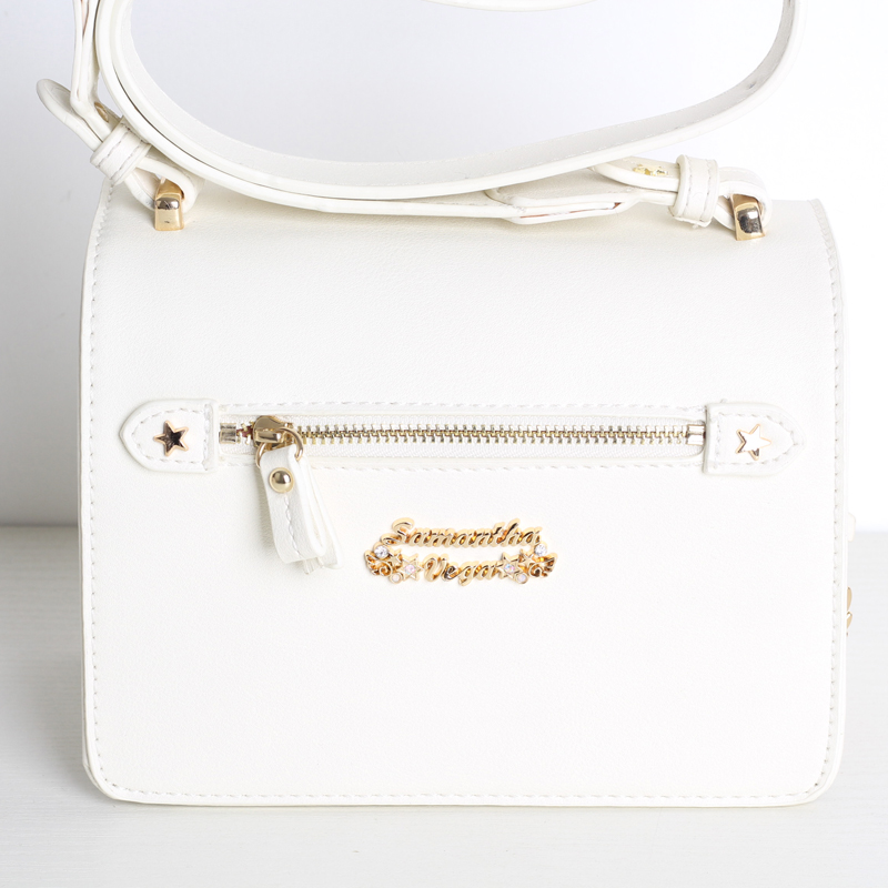 High Quality girls shoulder bags