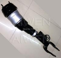 Новый mercedebenz W166 ML350 ML500 EDC электромагнитный амортизатор пневматическая подвеска автомобилей весенний воздух Автомобиль буфера 1663202613