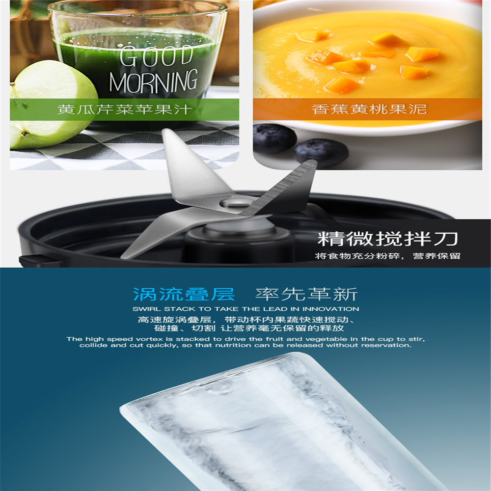 2018090301 26 50 colour Rice cooker multi function household 2 people non stick electric frying pan