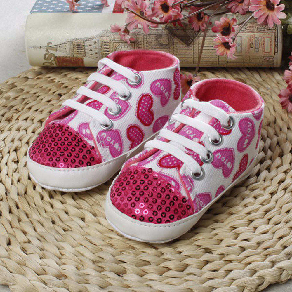 Baby-Shoes-For-Girls-Kids-Sports-Sneakers-Footwear-for-Newborn-Soft-Anti-slip-Canvas-Prewalkers-Shoes-For-Children-Babyies-3