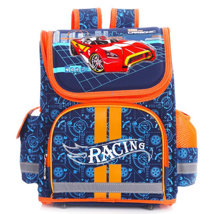 New Children School Bags For Boys Orthopedic Waterproof Backpacks Child Boy Spiderman Book bag Satchel Knapsack Mochila escolarNew Children School Bags For Boys Orthopedic Waterproof Backpacks Child Boy Spiderman Book bag Satchel Knapsack Mochila escolar