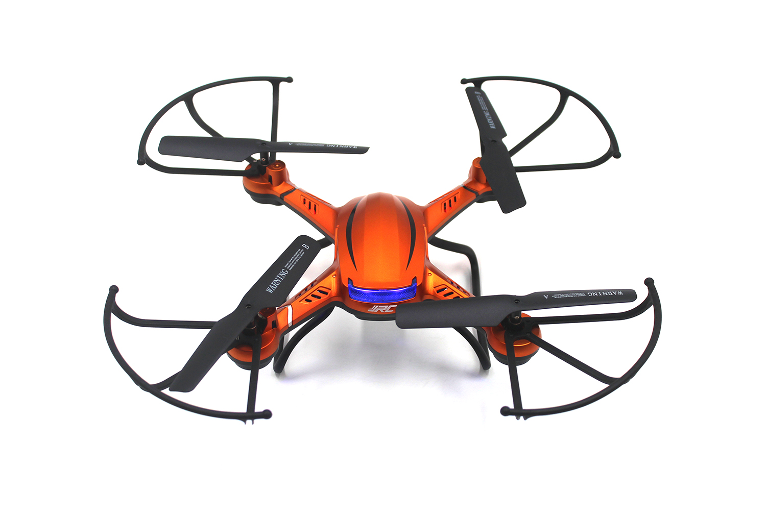 ФОТО JJRC H12C RC Drone Without Camera Quadcopters Dron Remote Control Helicopter 2.4G 4CH 6Axis RC Helicopter X5C Aircraft Copter