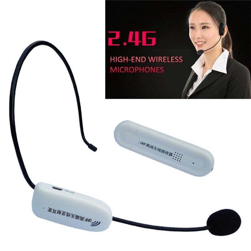 USB Wireless Handsfree Bluetooth Audio Music Receiver Adapter WH NOA16 12