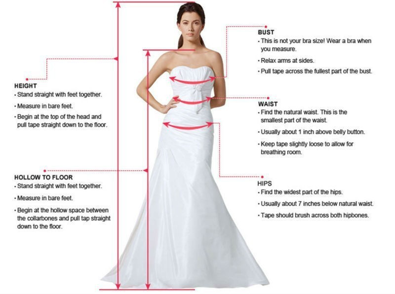 Knee Length Ball Gown Wedding Dresses