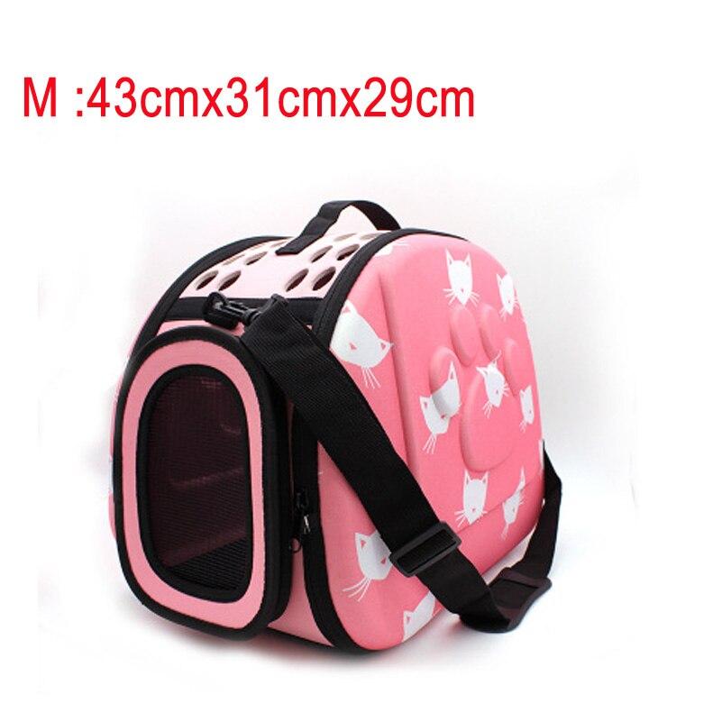 rose pink M