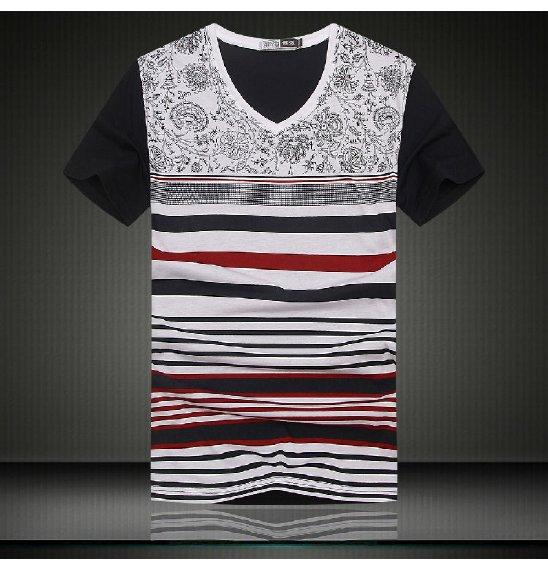 Mode-trend Neue Stil Frauen Shorts Klassische Version B612 RegelmäßIges TeegeträNk Verbessert Ihre Gesundheit Gepäck & Taschen