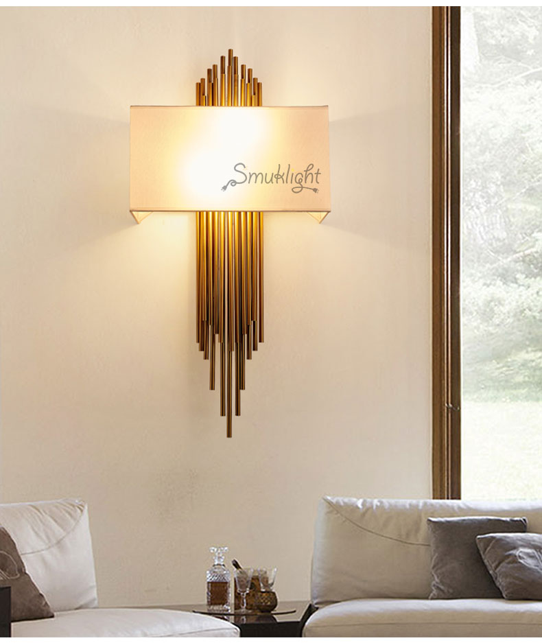 Pipe-tube-wall-lamp_03