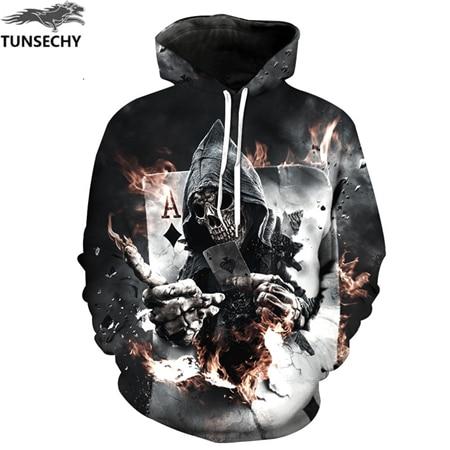 Hot Fashion Men/Women 3D Sweatshirts Print Milk Space Galaxy Hooded Hoodies Unisex Tops Wholesale and retail 110
