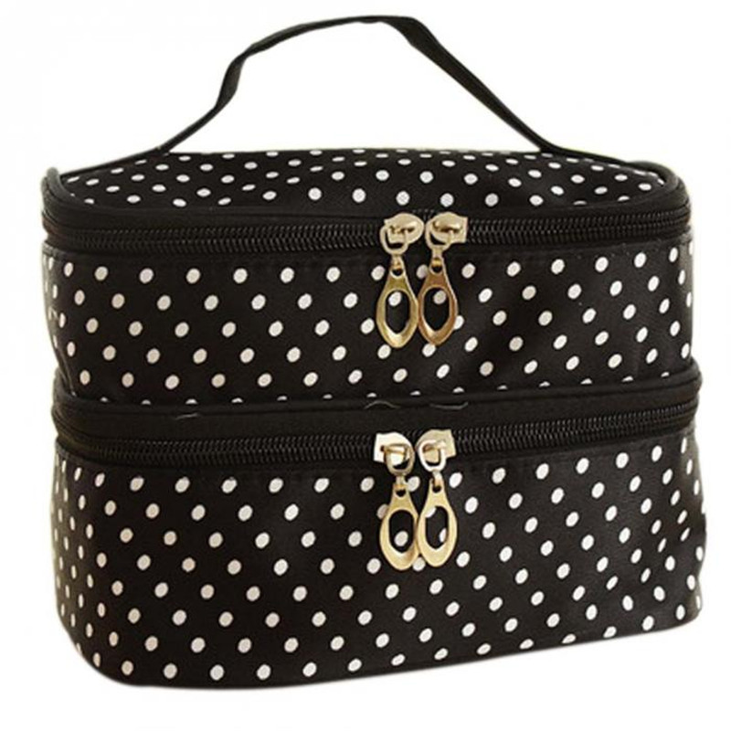 Toiletry Travel Bags Wholesale