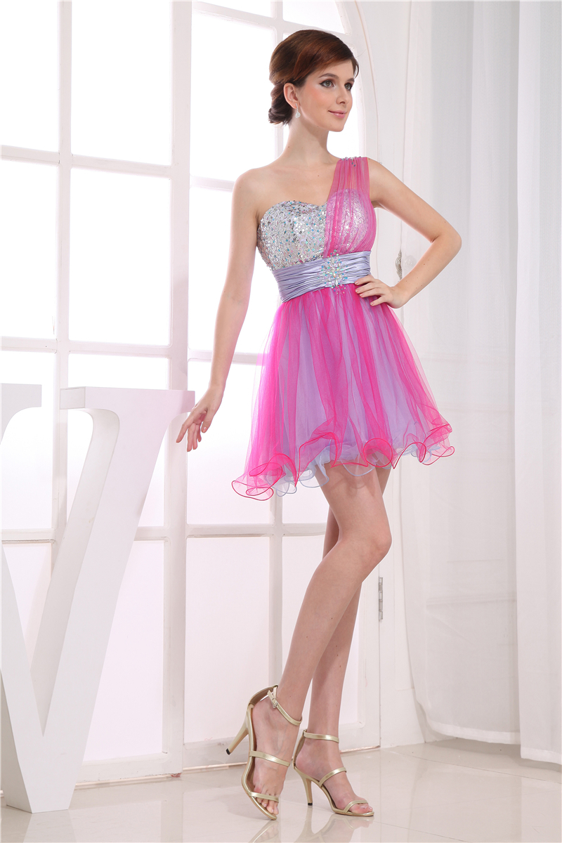 Wonderful High School Party Dresses Pictures Inspiration - Wedding ...