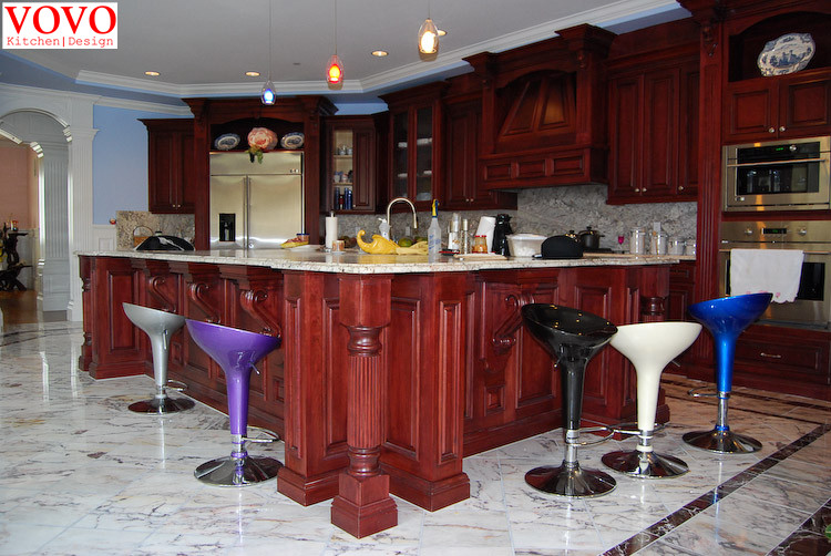 canada kitchen remodeling manufacturer - Canadian Kitchen Cabinets Manufacturers