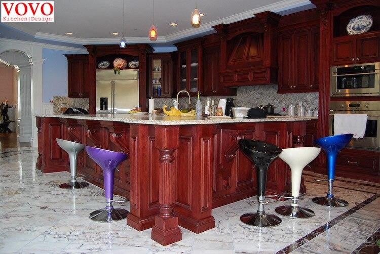 canada kitchen remodeling manufacturer