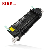 Fusing Heating Unit For Fuji Xerox Phaser 6180 6180n 6180dn 6180MFP Fuser Assembly Unit 675K78363