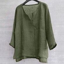Мужские рубашки с длинным рукавом, однотонные рубашки, осень-весна, хлопок, лен, модные, свободные, повседневные, для отдыха, рубашки, топ, джоггеры, дышащие, Camisa