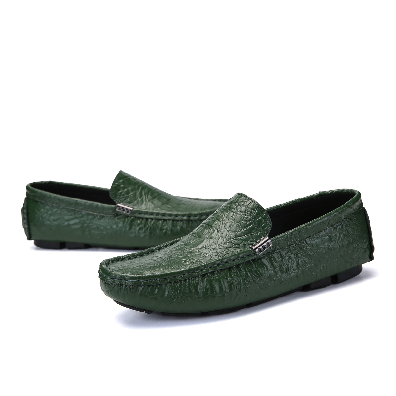 b3145c9df06 JKPUDUN-mannen-Casual-Schoenen-Luxe-Merk-2018-Krokodillenleer-Italiaanse- Instappers-Mannen-Mocassins-slip-Bootschoenen-Plus-Size.jpg
