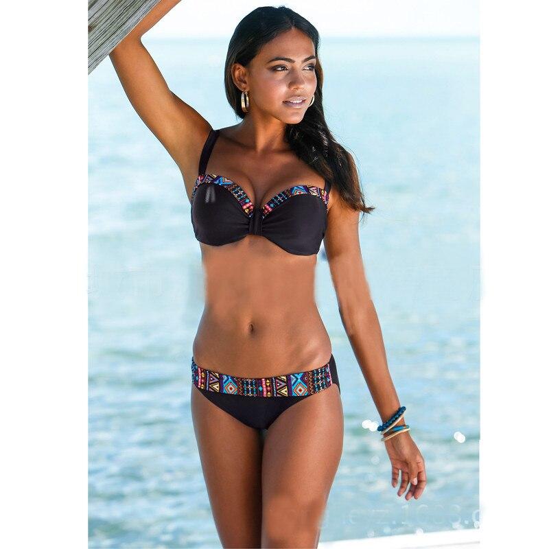 sale Bikini thongs for