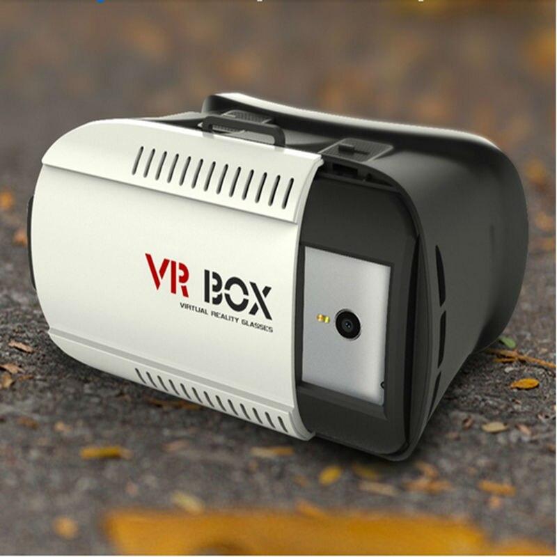 3d фильмы для vr box скачать