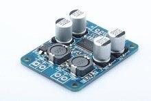 TPA3118 PBTL mono amplificateur numérique conseil 1X60 W 12 V 24 V PUISSANCE AMP