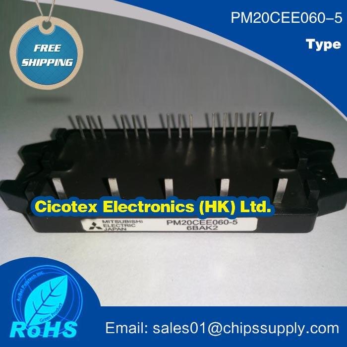 électrique voiture 4m de chaleur tube rétractable 2,5 mm le câblage