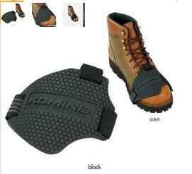 送料無料用komine bk204オートバイギアシフター靴ブーツ