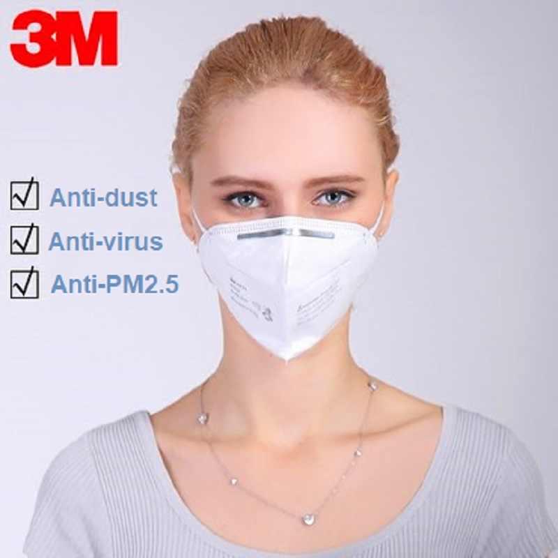 2.5 pm n95 mask