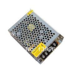 AC110V-220V to DC12V 3.2A 38.4W Switch Power Supply