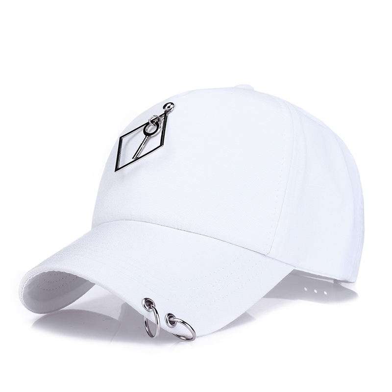 KUYOMENS 2018 New Spring Adult Cotton Drake Bone Dad Hat k-pop Polo Baseball Cap Hip Hop Snapback Sun Caps For Men Women Casquet championship championes baseball cap drake dad hip hop hats bone snapback polo skateboard men women hat gorras casquette caps