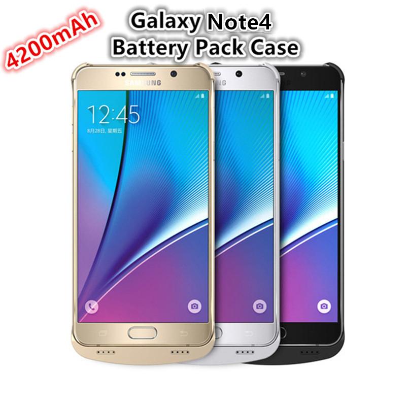 Luxury-Original-Power-case-4200mAh-Power-Bank-Ultra-thin-External-Battery-Pack-For-Samsung-Note3-mobile.jpg_640x640_