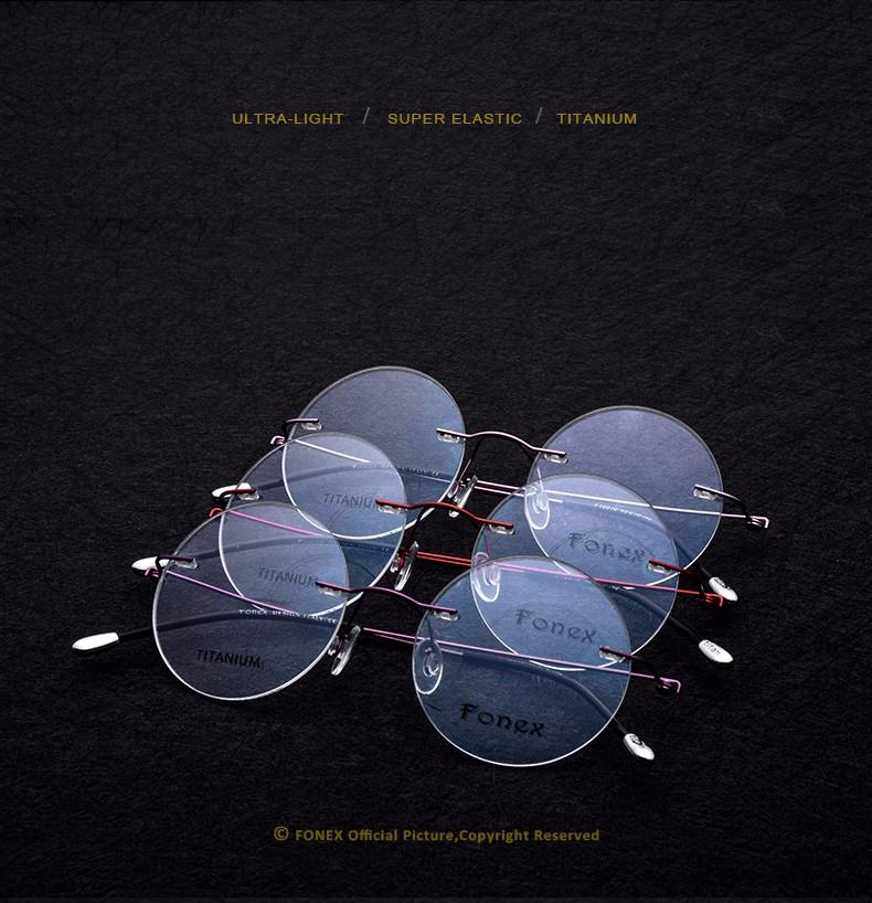 fonex-brand-designer-women-fashion-luxury-titanium-round-glasses-eyeglasses-eyewear-computer-myopia-silhouette-oculos-de-sol-with-original-box-F10010-details-3-colors_02