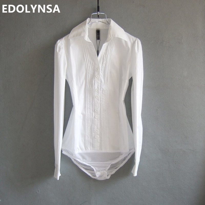 Online Get Cheap Collared Shirts for Women -Aliexpress.com ...
