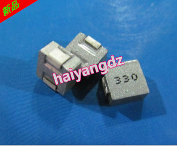 0530-33UH 1.5A Saturated 2A Integrated High Current Patch Power Inductance 5*5*3
