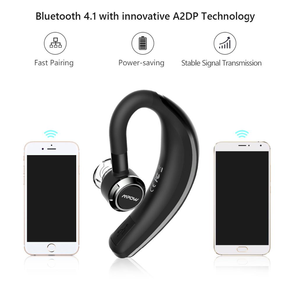 HTB1V2IMRFXXXXXoaXXXq6xXFXXXw - New Mpow Wireless Bluetooth 4.1 Headset Headphones