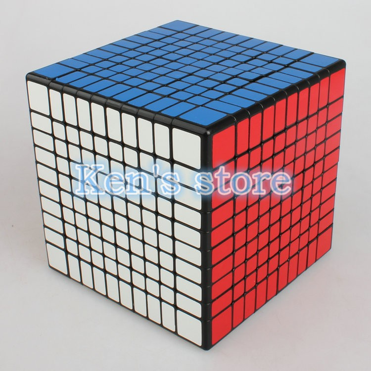 1965985903_1742542577