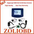 2016 Профессиональный Digiprog III Digiprog 3 V4.94 С Один Год Гарантии 4.94 Digiprog3 Коррекция Одометра На Складе