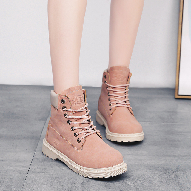 Dr. Martins Boots Chaussure Femme Women's Fashion High Top Ankle Booties Casual Sport Shoes Leisure Ladies Sneakers Luxury Brand