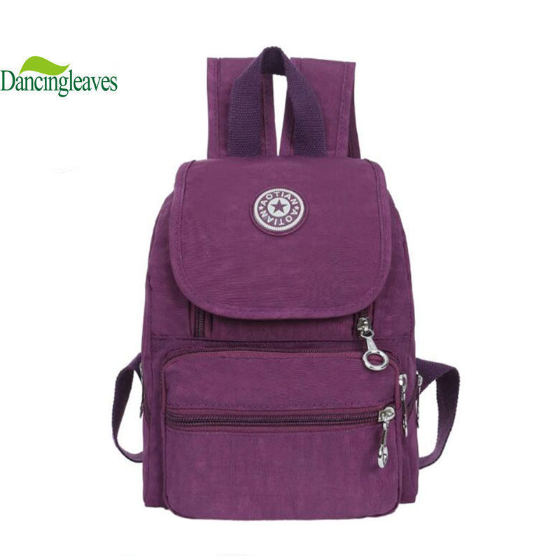 Cheap Satchel Bags Reviews - Online Shopping Cheap Satchel Bags ...
