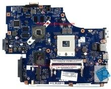 MBPTD02001 Motherboard for Acer aspire 5741 5741g NEW71 L01 NEW71 LA-5893P