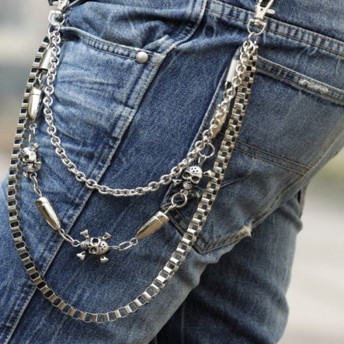 Popular Jean Chain Buy Cheap Jean Chain Lots From China