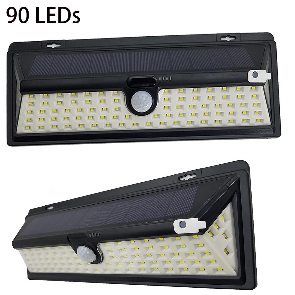 US Stock 600W LED Flood Light Garden Path IP65 Backpack Outdoor Waterproof Lamp